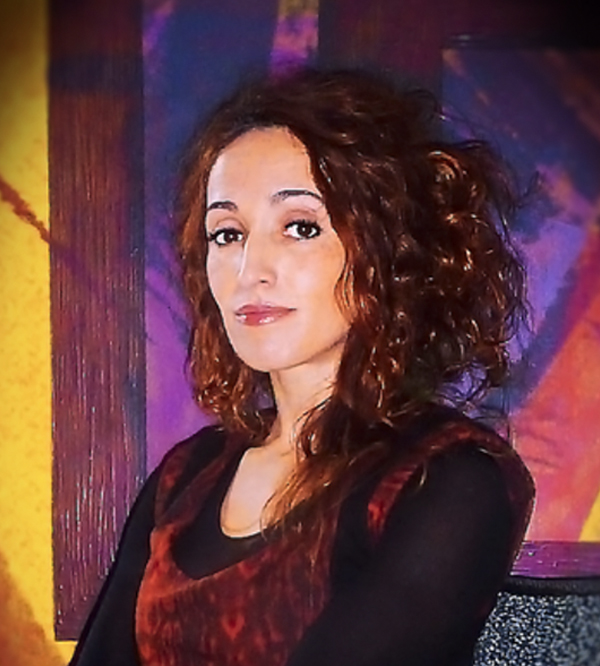 Dra. Vera Pires Vieira