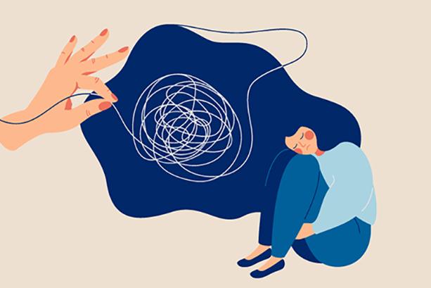 O que é que a Psicologia pode fazer por si