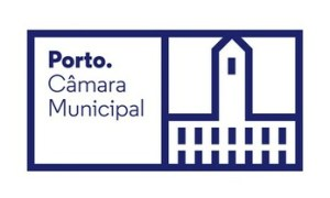 Câmara Municipal do Porto, Parceria Learn2Be