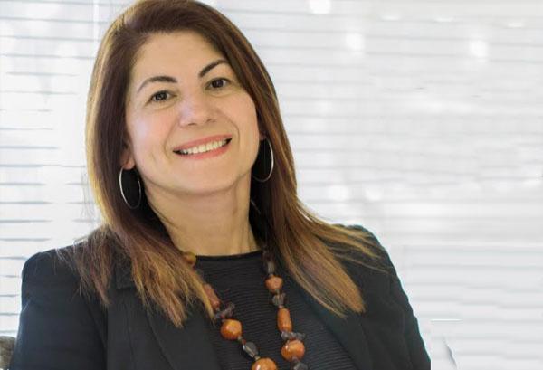 Artigo de opinião Dra. Glaucia Freitas