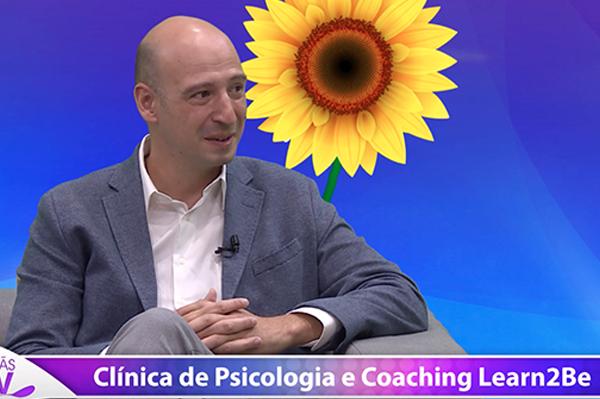 Como garantir filhos saudáveis a nível psicológico e emocional