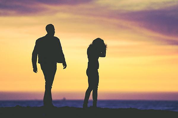 Violência doméstica - artigo familiacomdireitos
