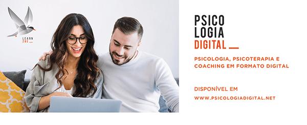Imagem Revista Digital - Psicologia Digital
