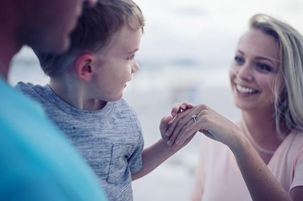 E Quando nem Tudo são Rosas… As Dinâmicas Relacionais Pós-Divórcio