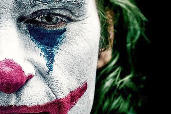 Joker - filme