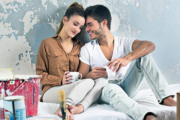 Mitos e factos do relacionamento a dois