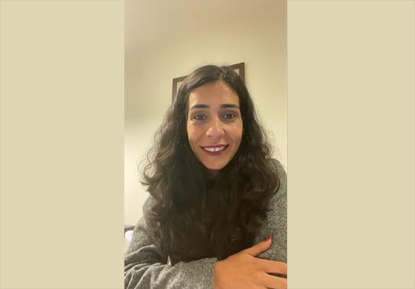 Dra. Filipa Perfeito-A nossa relacao com a internet - artigo