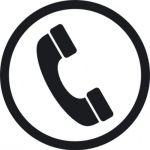 Teléfono Psicólogo Manresa