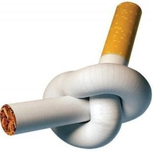 Per Deixar De Fumar