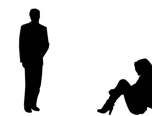 psicologo terapia pareja