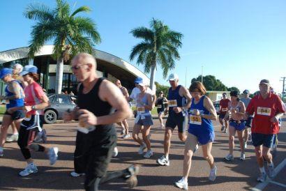 Hacer ejercicio físico con cáncer - Psicologia en Cáncer
