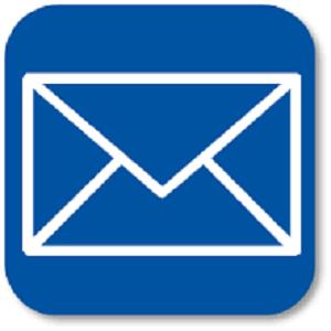 Psicòleg Per Email
