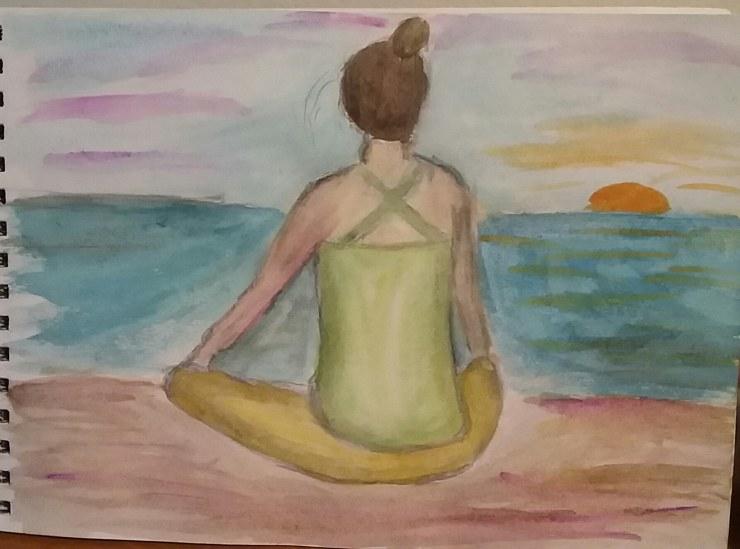 Mindfulness mente y cuerpo
