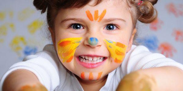 Terapia para niños en Sagunto