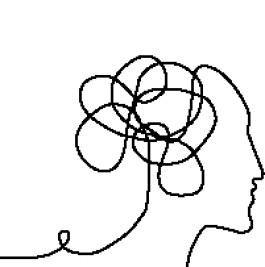 Psicología Pontevedra