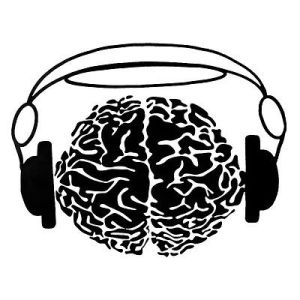 Voz y emociones