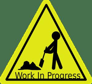 work-in-progress-24027__340