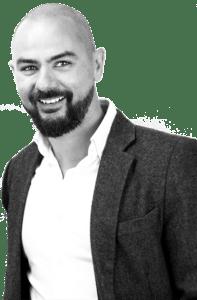 Pablo Diego Márquez García psicólogo especialista en hipnosis
