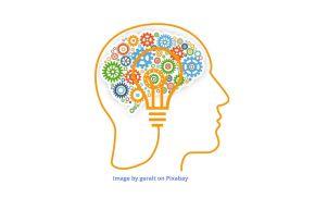 neuropsicologo en mostoles y madrid sur