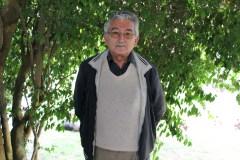 Enrique Barra Almagia