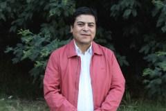 Cristian Oyanadel Veliz