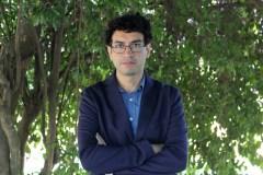 Himmbler Olivares Gallardo