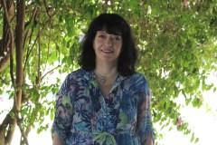 Pilar Hernandez Guzmán