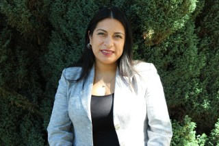 Pamela Henriquez