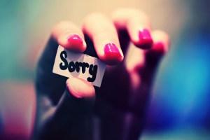 Conexiones entre la salud y el perdón