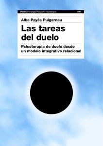 El duelo. Entrevista a Alba Payás.