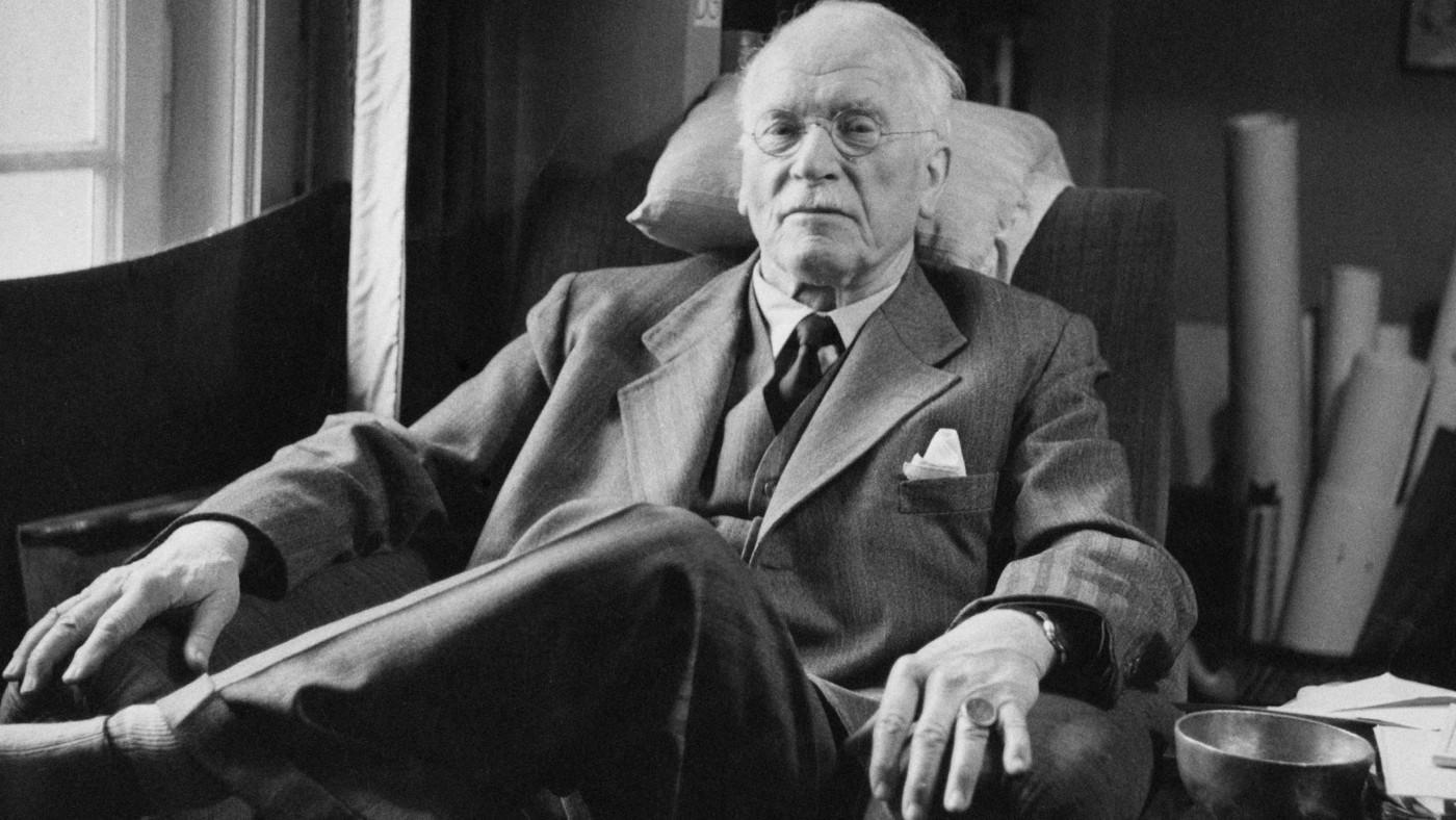 Entrevista a Carl Jung (Vídeo subtitulado en español)