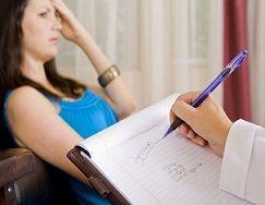 Los cuatro rasgos de un buen psicólogo