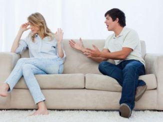 Cinco Preguntas que No Debes Hacer Nunca a un Hombre