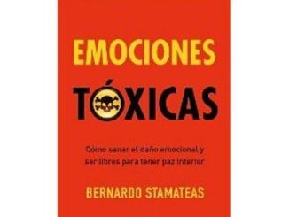 Crítica del Libro: Emociones Tóxicas