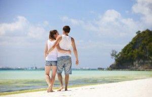 Cinco Buenas Razones para Enamorarte