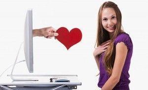 Los Mejores Tips para Ligar en Internet