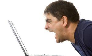 Cómo Afrontar una Crítica Negativa sin que te Duela