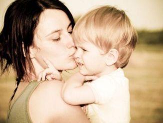 Demostrar el Amor por una Madre