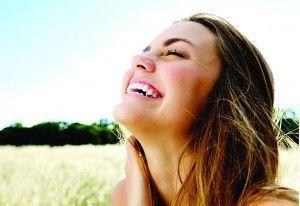 Cinco Rasgos de un Soltero Feliz