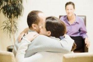 Consejos para Hacer una Terapia de Pareja
