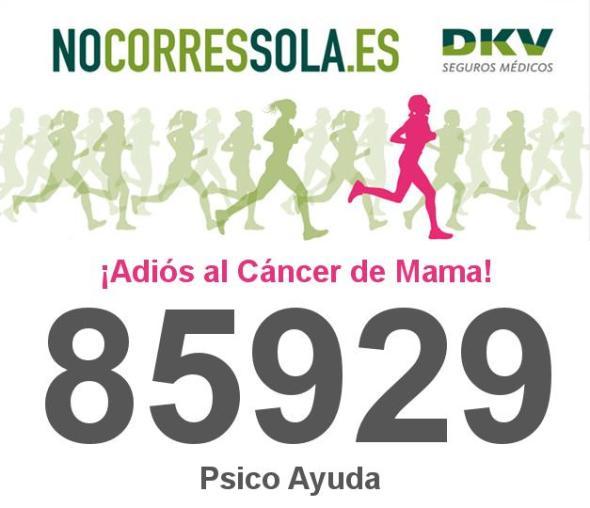 cancer de mama nocorressola