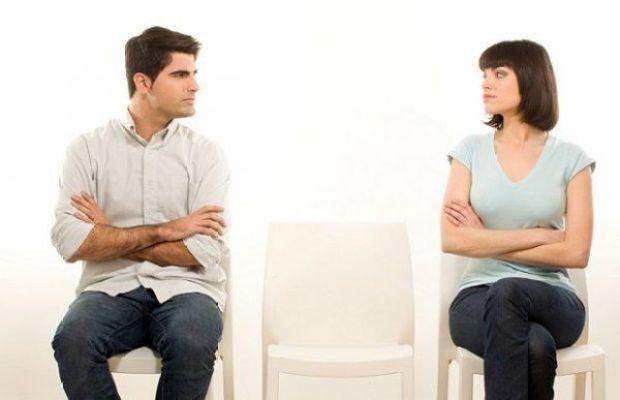 Qué Hacer Cuando uno de los Dos no Quiere Casarse