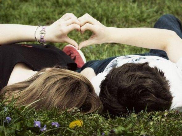 Beneficios Que El Amor Aporta A Tu Salud