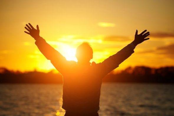 Claves Para Cambiar Tu Vida Estresada Por Una Vida Feliz