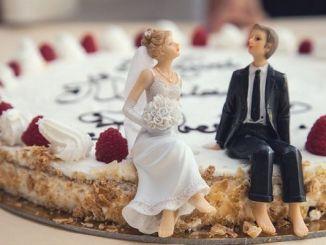 Cómo superar el divorcio