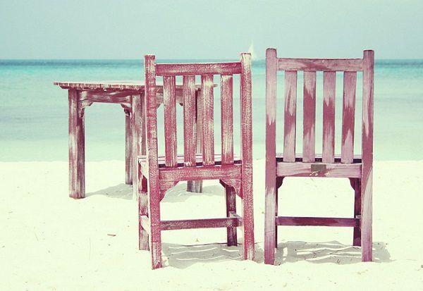 Ventajas Emocionales de un Destino de Playa