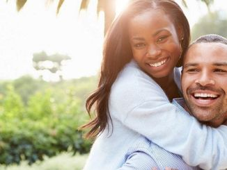 Diez Consejos para Ser Feliz en Pareja
