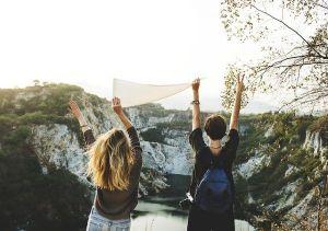 La Amistad como Educacion en la Vida Diaria