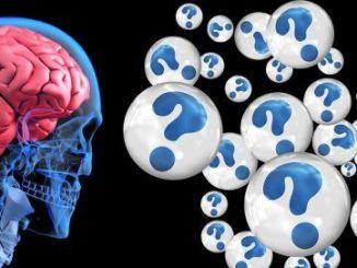 Cinco Consejos para Comprender el Alzhéimer