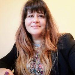 Psicología Esther Fernández
